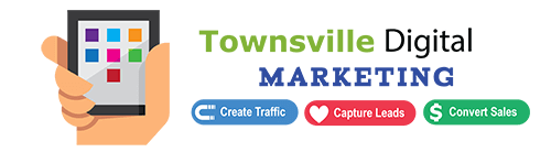 Townsville Digital Marketing